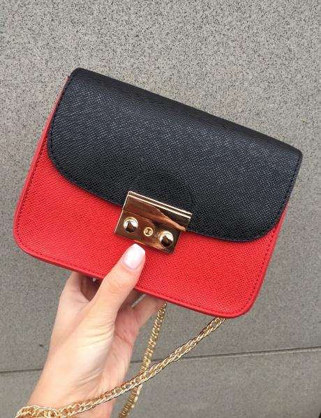 0e81ee434837 Маленькая женская сумочка FM0663C купить недорого с доставкой по ...